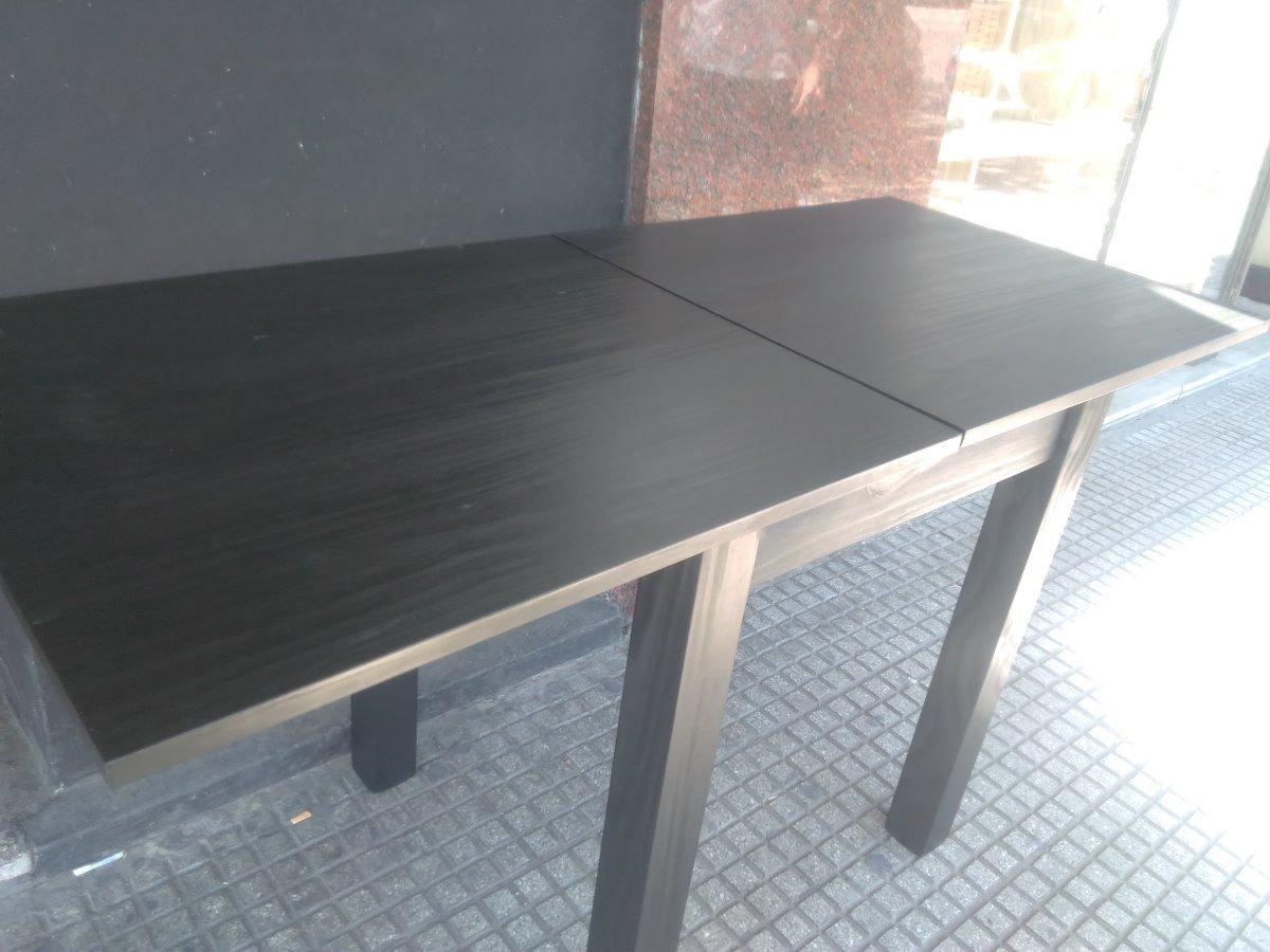 Mesa Libro Ikea