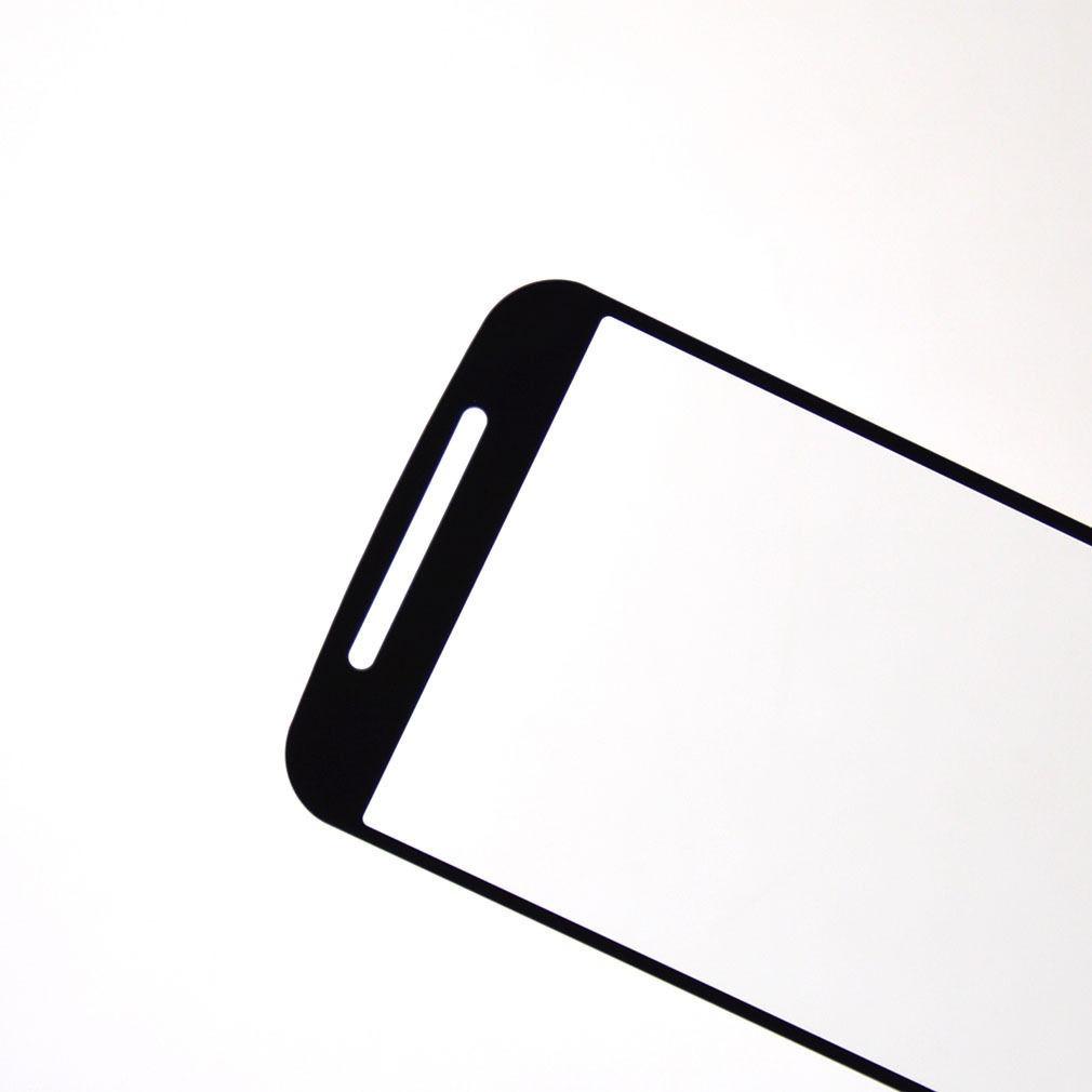 Mica Tactil Vidrio Motorola Moto G2 G 2 2da Gen 2014