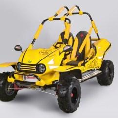 Sofa Usados Baratos Leather Sets In Dubai Mini Buggy Cirilo, Carro Jorge Cavalieri ,fapinha ...