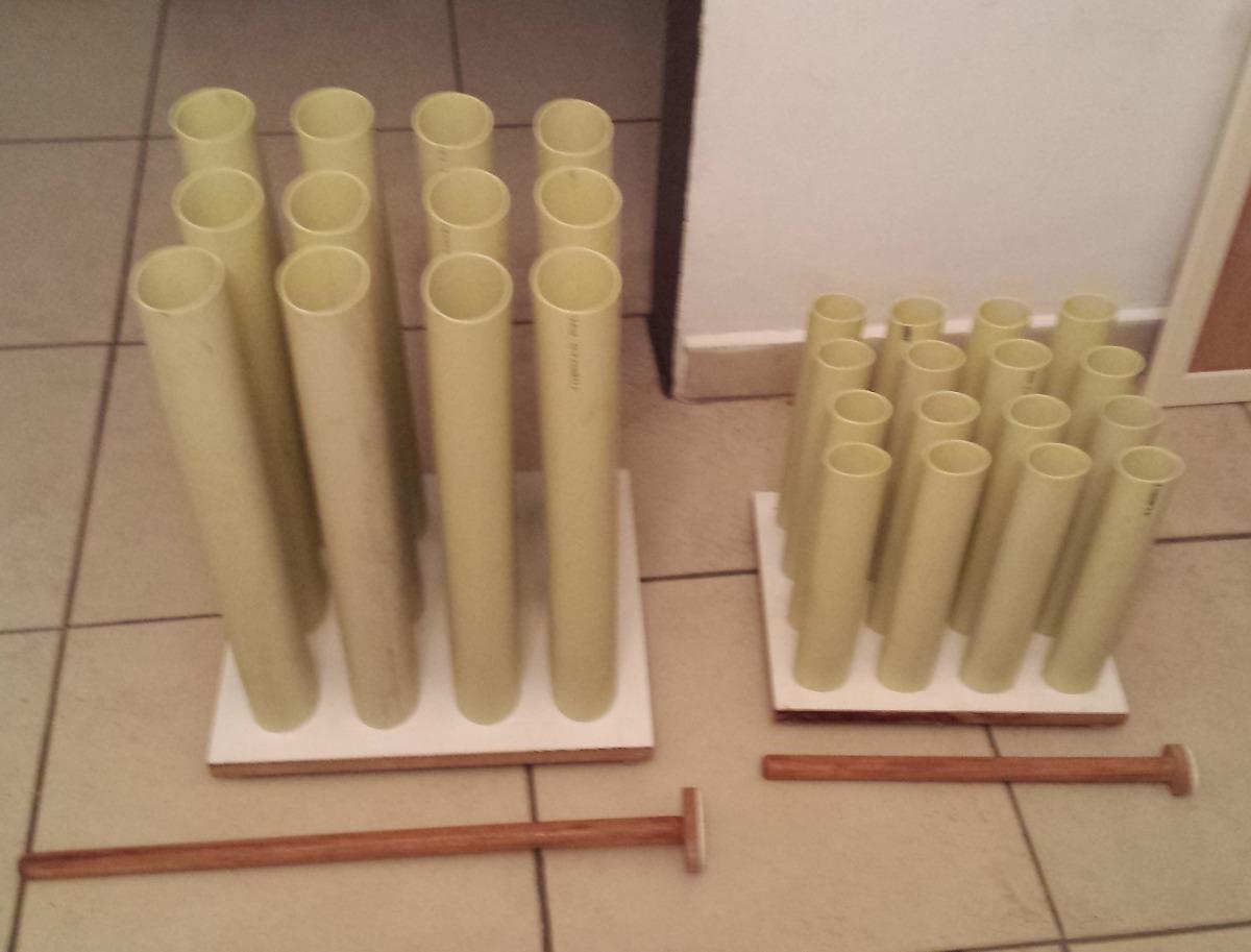 Moldes Jabones Artesanales Alta Produccion A Medida Bases