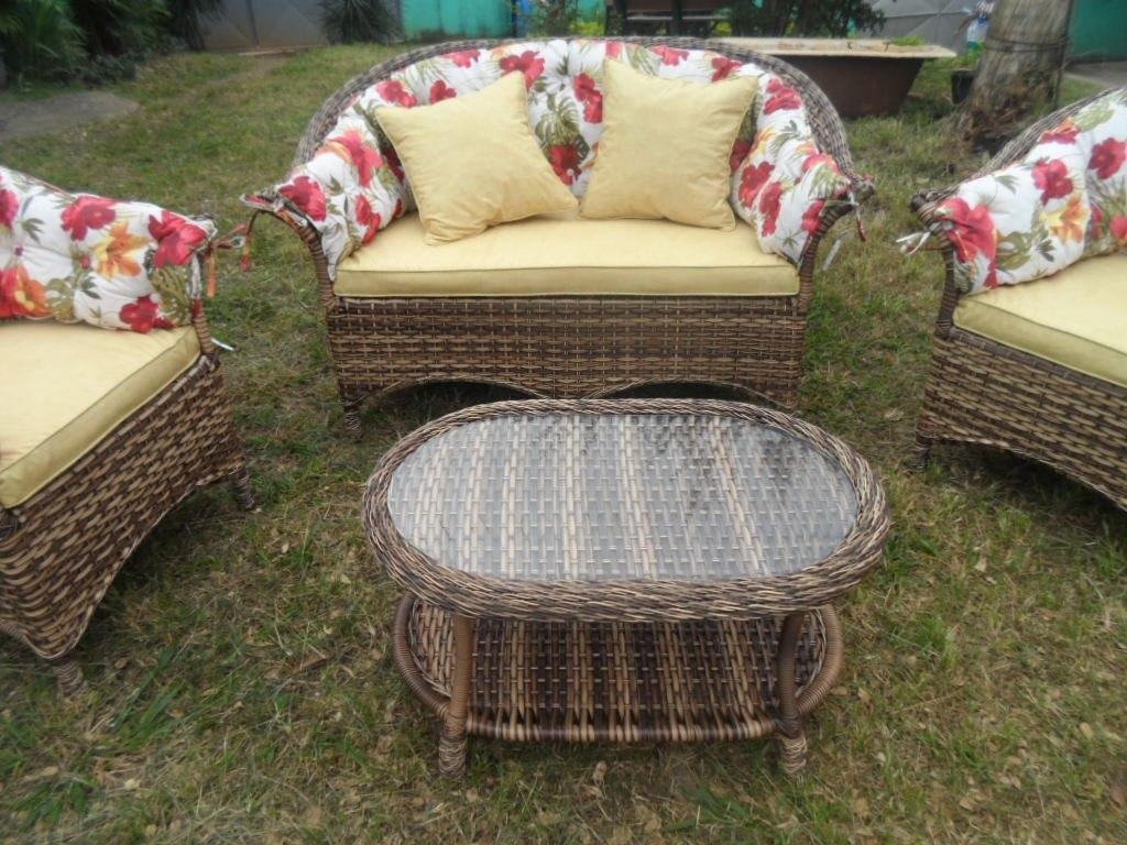 sofa usado olx rio de janeiro sectionals sofas big lots móveis fibra sintética jogo sofá para piscina e