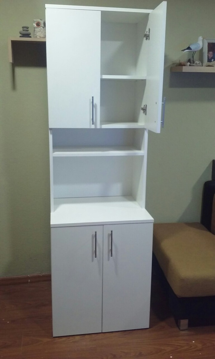 compra original mejor comparar el precio armario microondas ...