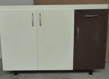 Muebles Para Cocina Fregadero | Orden En La Cocina Ideas Para ...