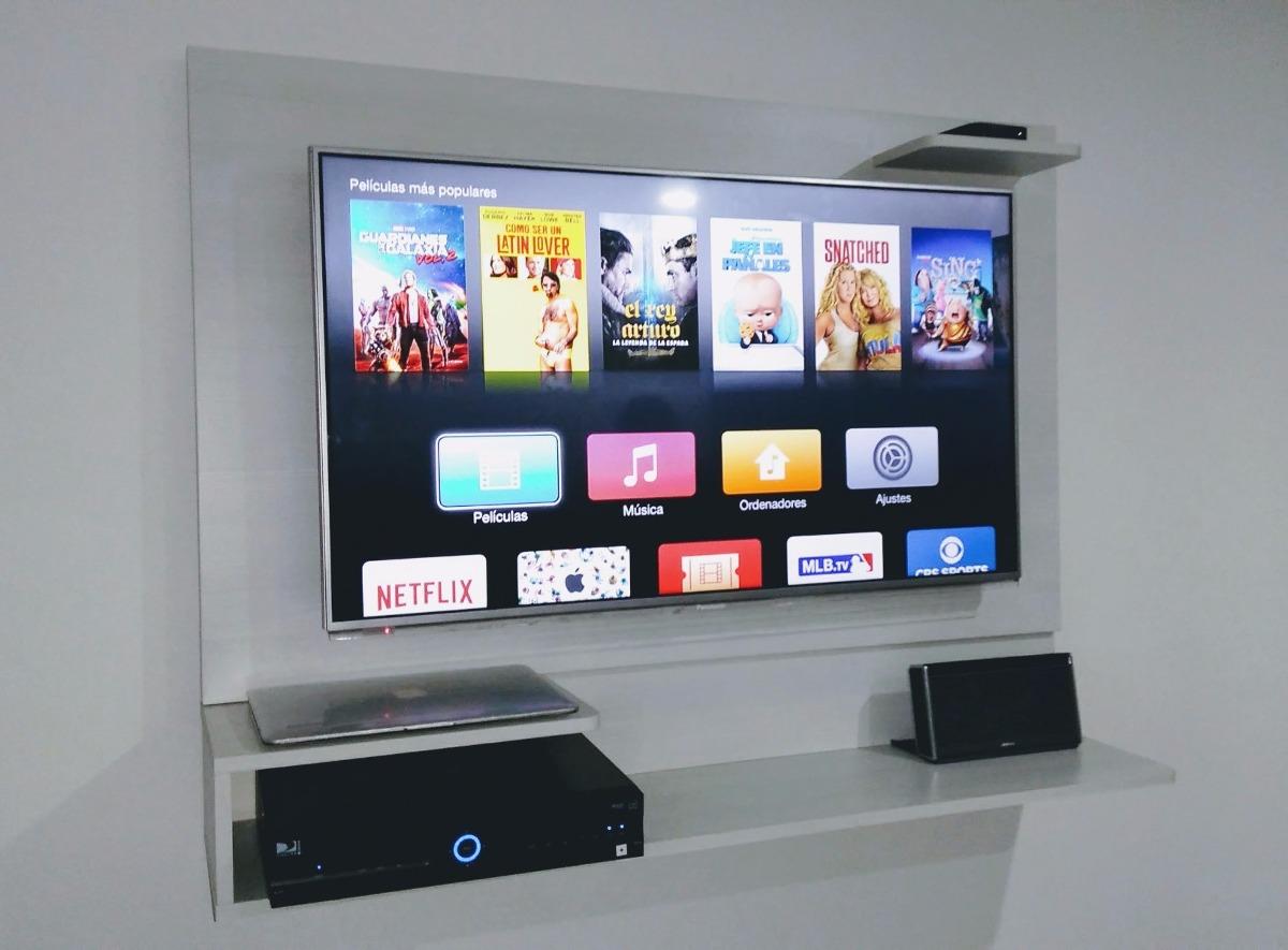 Televisores Modernos Good With Televisores Modernos