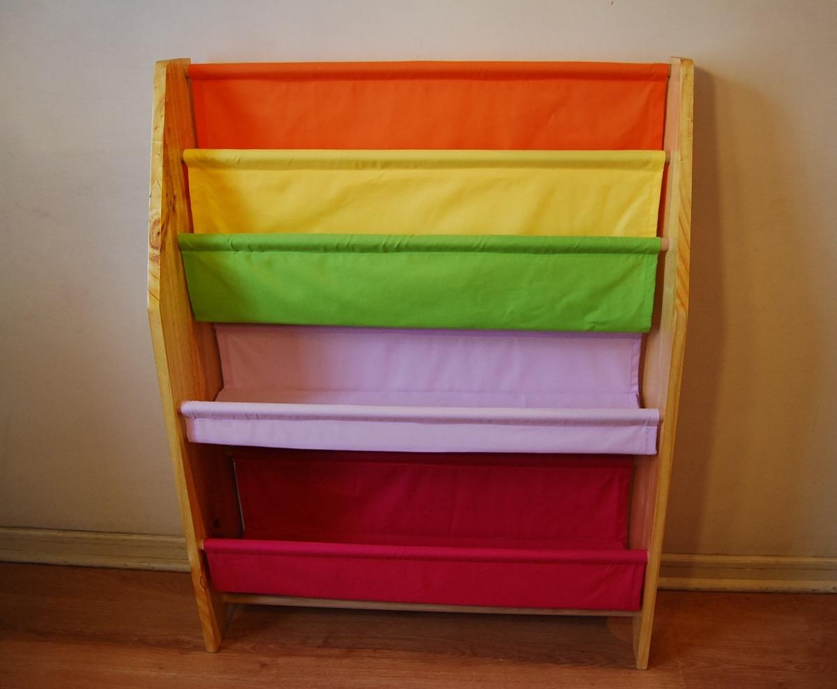 Mueble organizador ninos ikea decoraci n del hogar for Mueble organizador infantil
