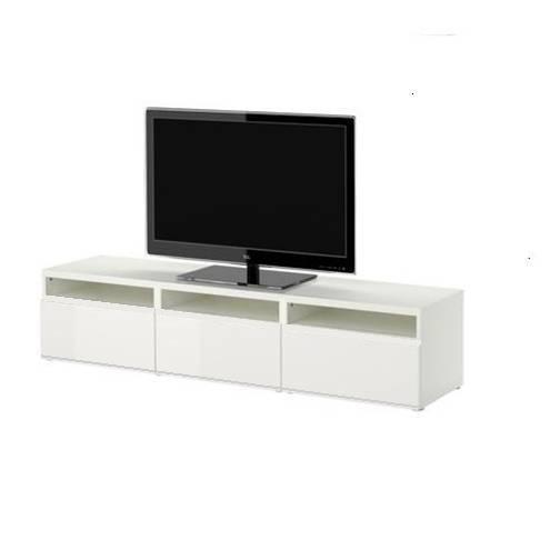 Mueble Luz Centro De Tv Para Pantalla Lcd Plana 3d
