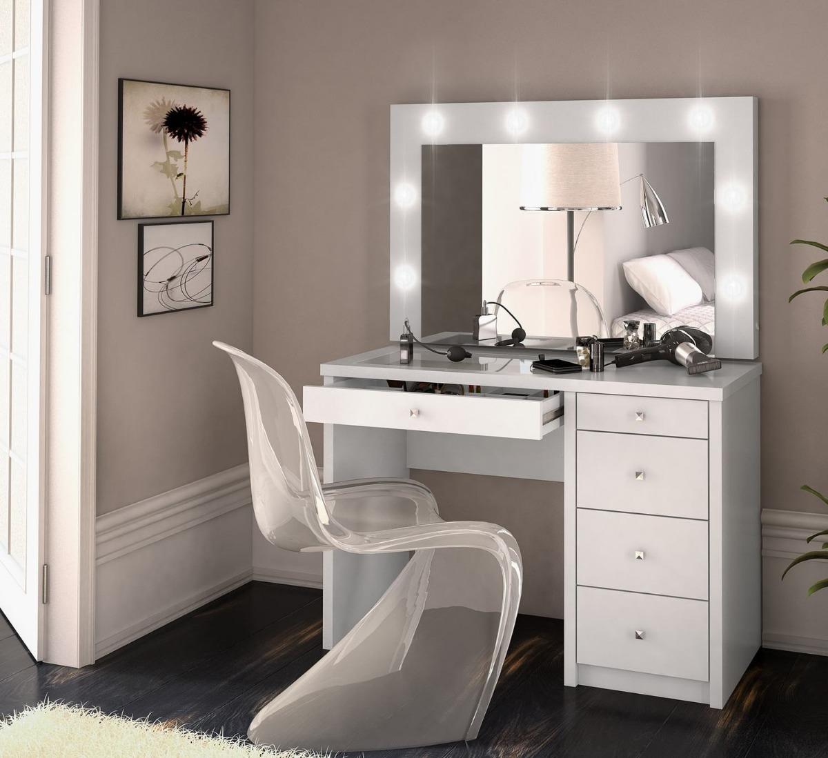 Mueble Organizador De Maquillaje Y Accesorios   750000