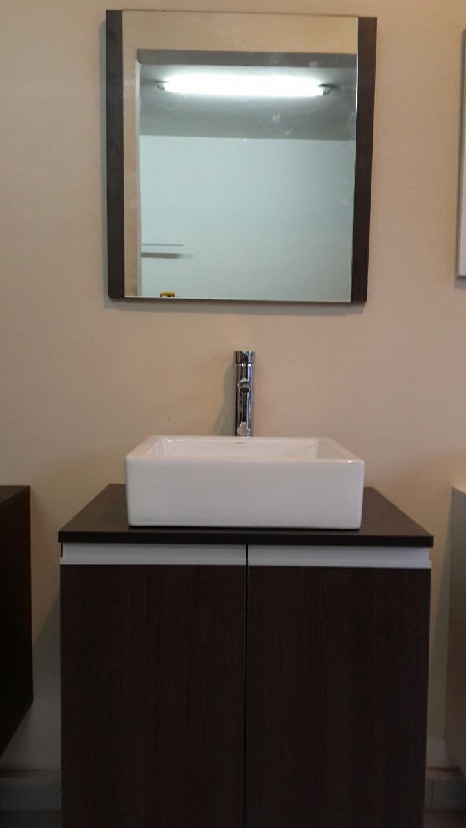 sofa cama mercado libre venezuela designer sofas direct ltd mueble para baño modernos (lavamanos traslado instalacion ...