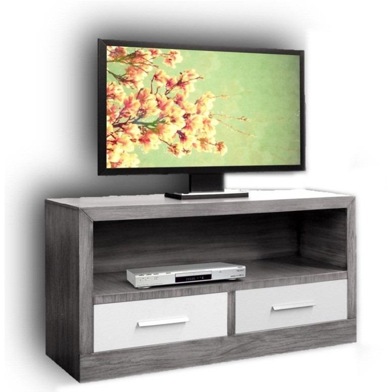 Mueble Para Tv Moderno Minimalista Para Tv De Plasma O Led   259900 en Mercado Libre