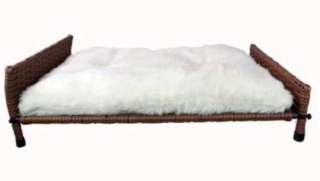 sofa cama para perros mercadolibre steve silver winston table mueble almohada cojin perro chico gato e4f ...