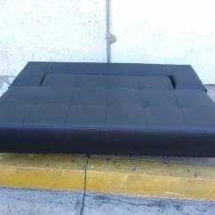 Sofa Cama Mercado Libre Venezuela Espuma Para Sofas Valencia Mueble Juego De Sala En Semicuero Bs 545