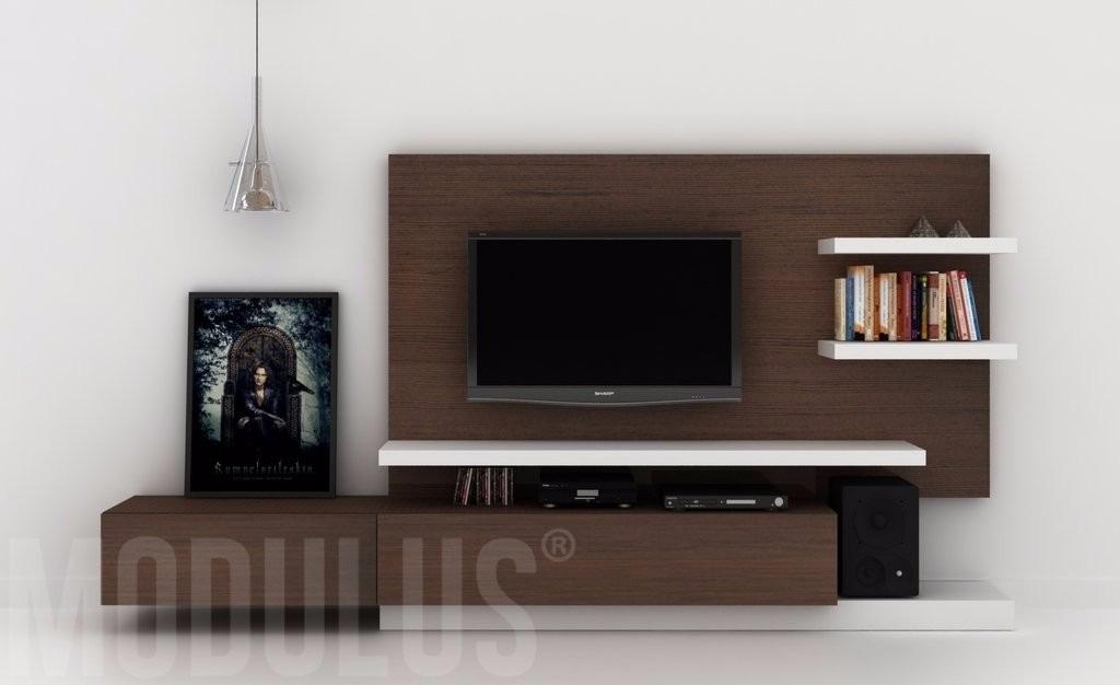 Ocultar Cables Tv Pared Top Perfect Free Como Ocultar Modern Home