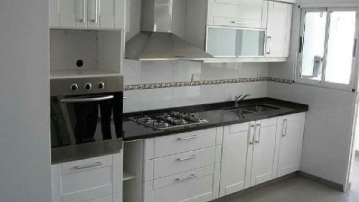 Muebles De Cocina Affordable Pavimentos Para Cocinas De