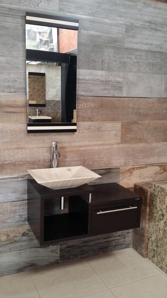 Muebles De Bao Economicos Lavabo De Marmol Moderno Giovanna   596045 en Mercado Libre