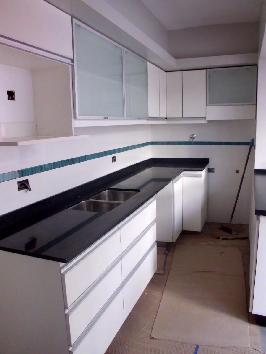 Muebles De Cocina   510000 en Mercado Libre