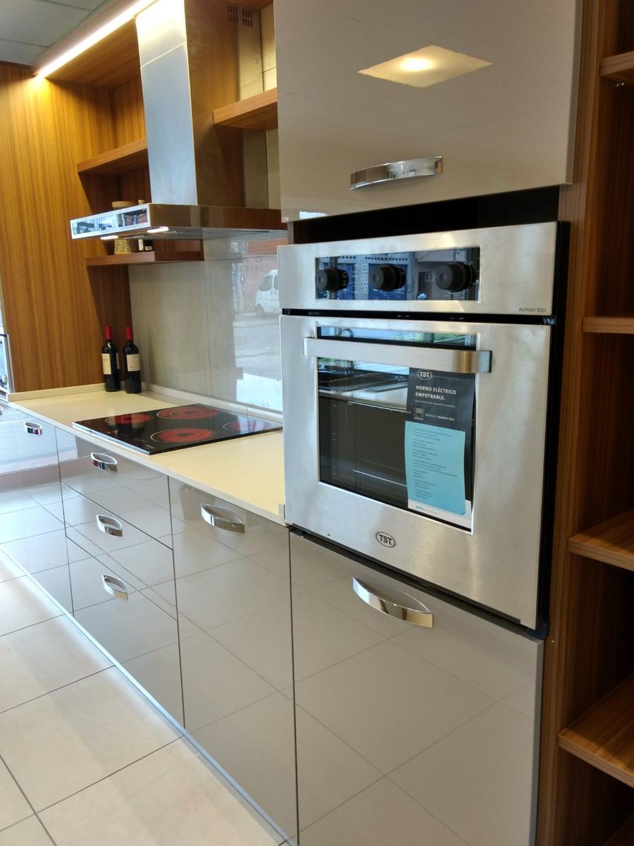 Imilk.info = muebles de cocina davanni ~ Ideas de cocina de diseño y ...