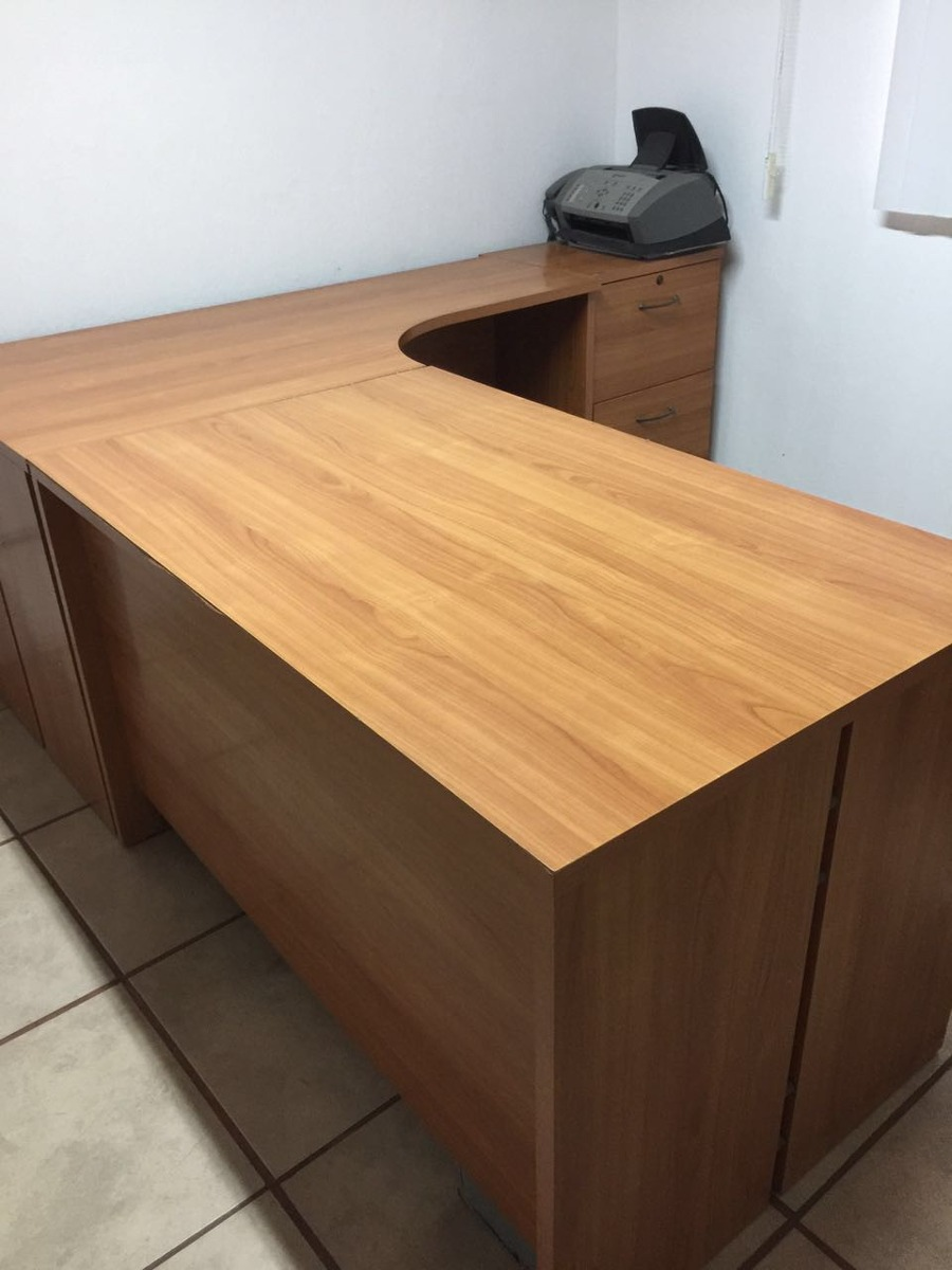 Muebles De Oficina Usados En Guadalajara   299900 en Mercado Libre