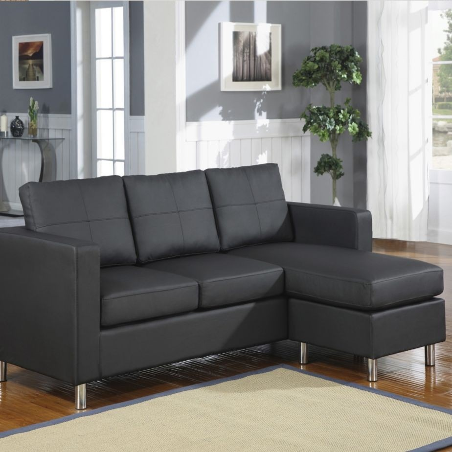 Muebles De Sala 321 En Ultra Cuero   S 159900 en