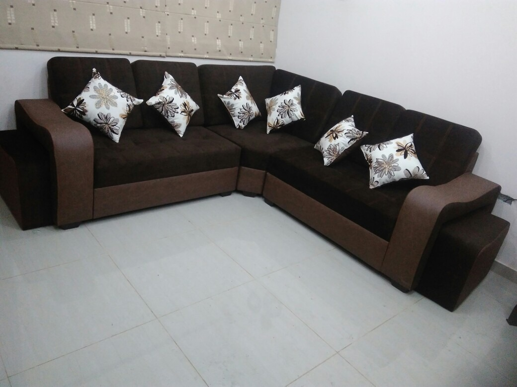 Muebles De Sala  S 159000 en Mercado Libre