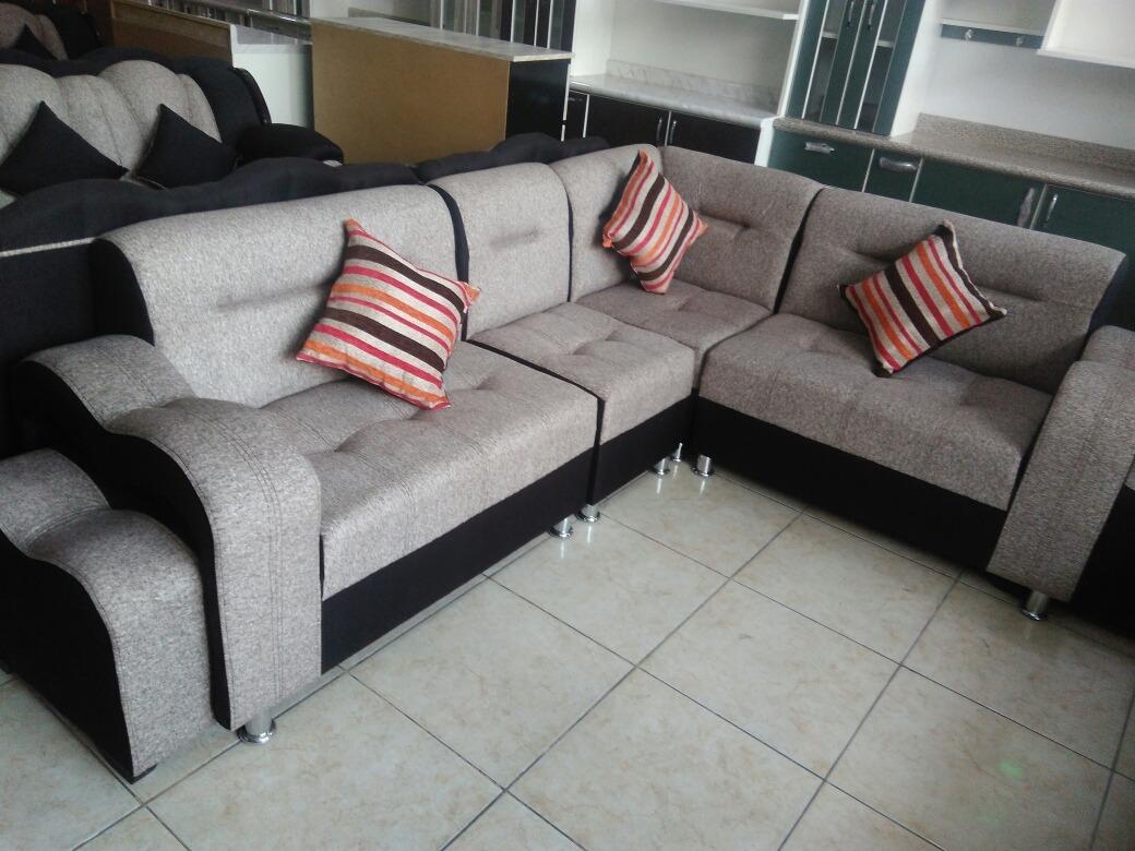 Muebles De Sala Modelo Movistar  S 99000 en Mercado Libre