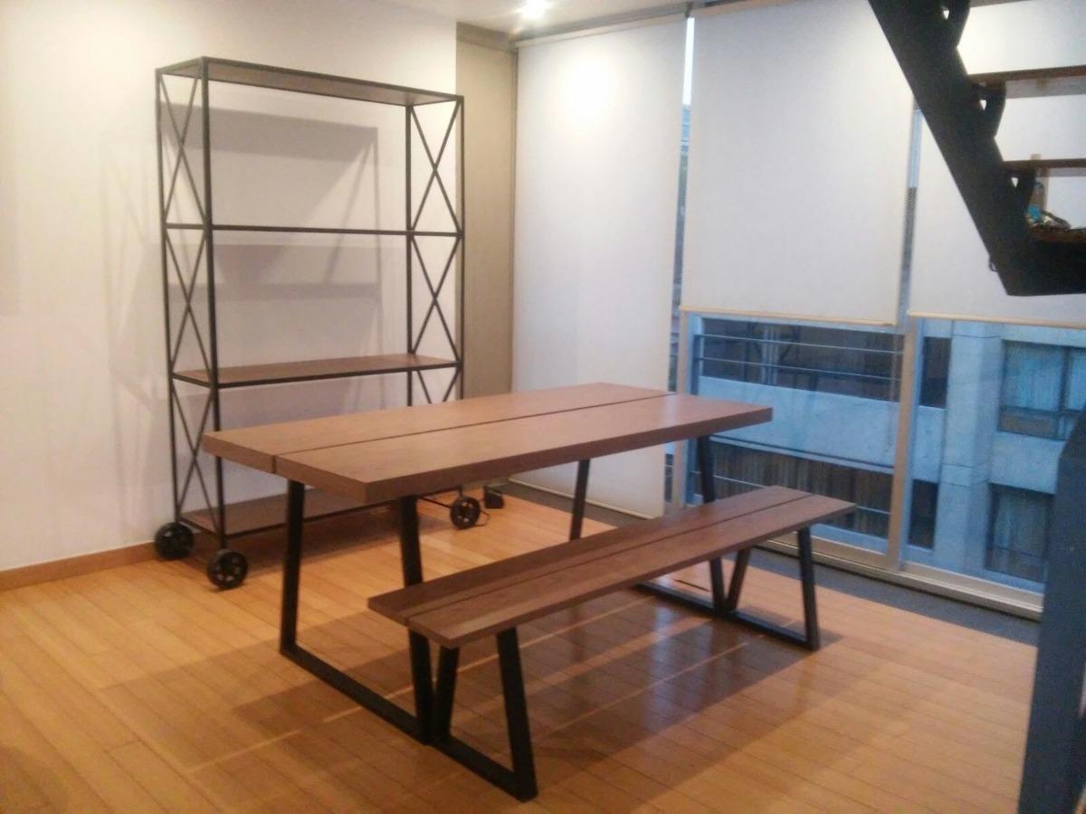 Muebles Estilo Industrial   1590000 en Mercado Libre