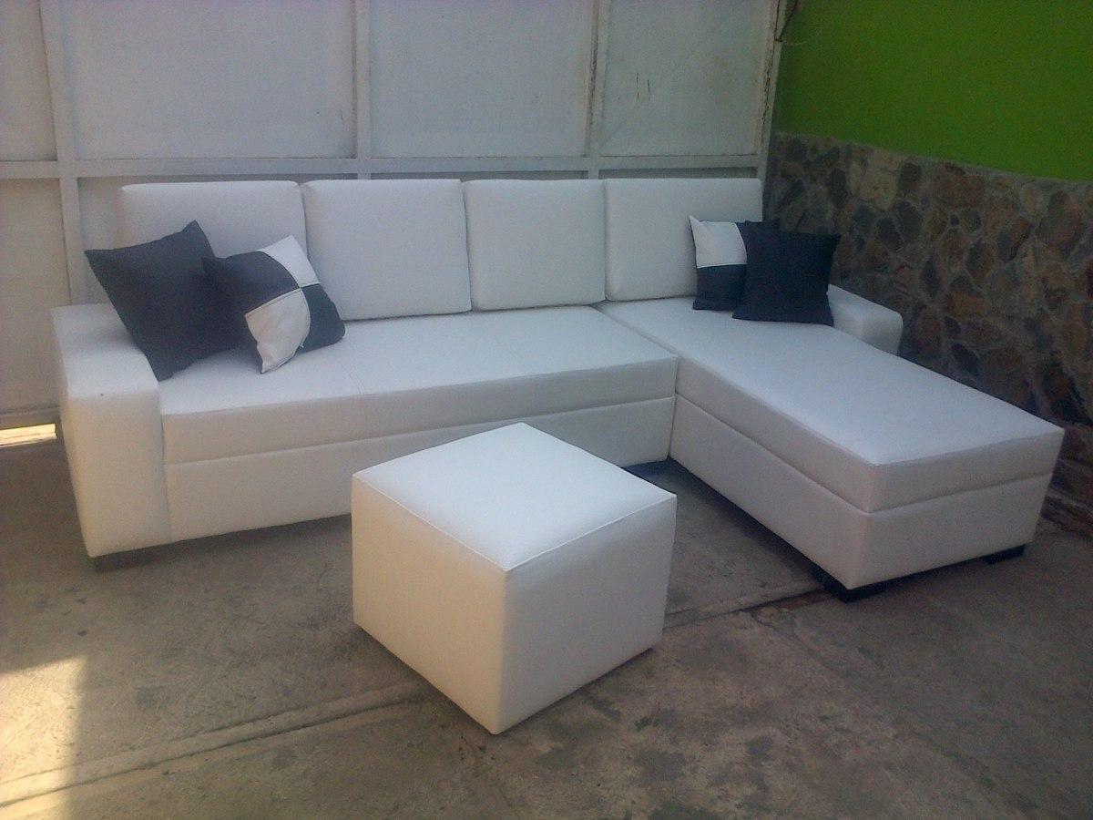 Muebles Modernos Tela Bipiel Yessy  Bs 156240000 en