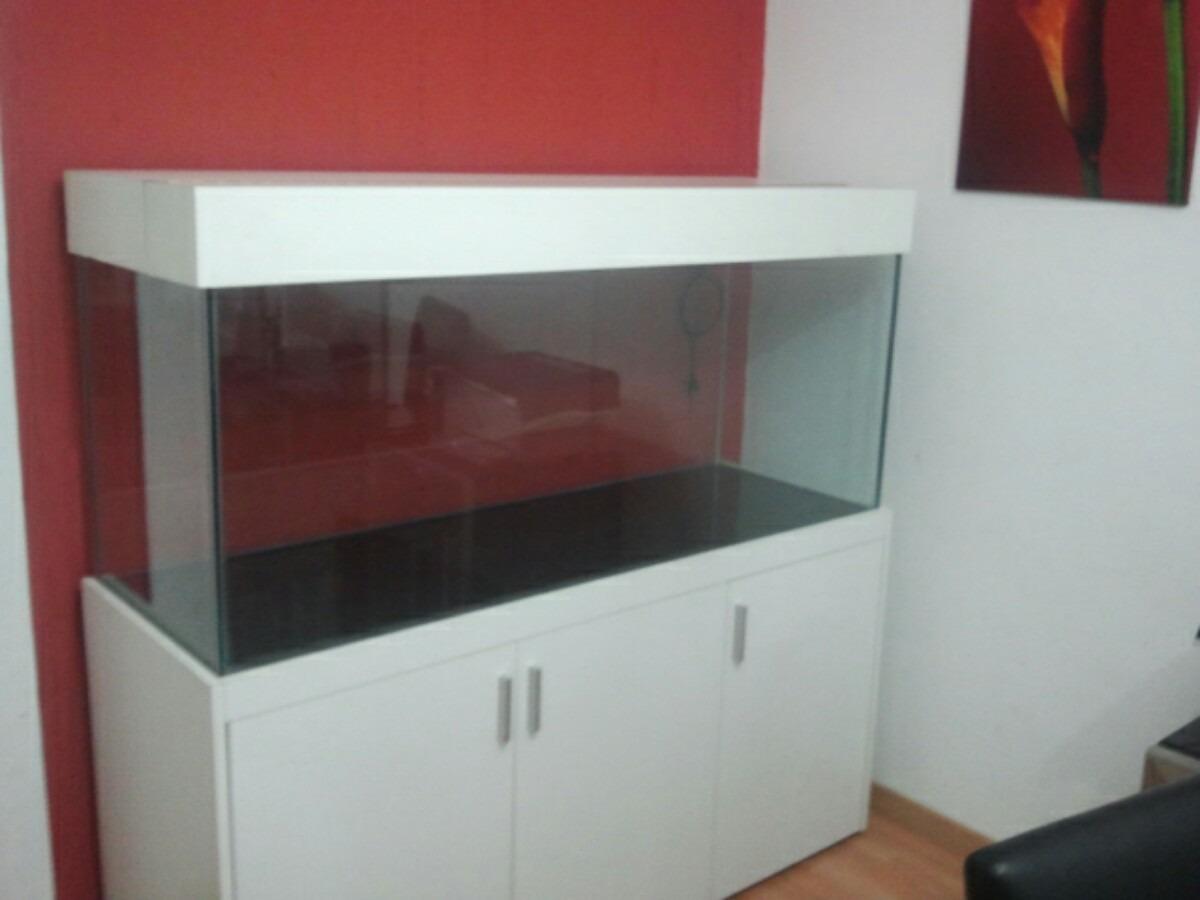 Muebles Para Acuarios   360000 en Mercado Libre