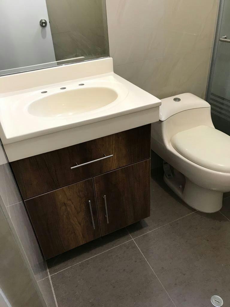 Muebles Para Baos  Lavamanos Lavabos A Medida  S 250