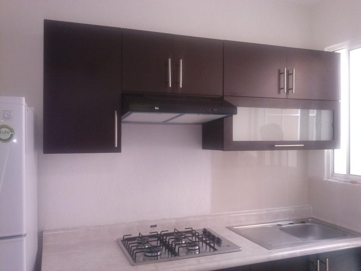 Muebles Para Cocina Integral Desde 900 Vv4   120000 en Mercado Libre