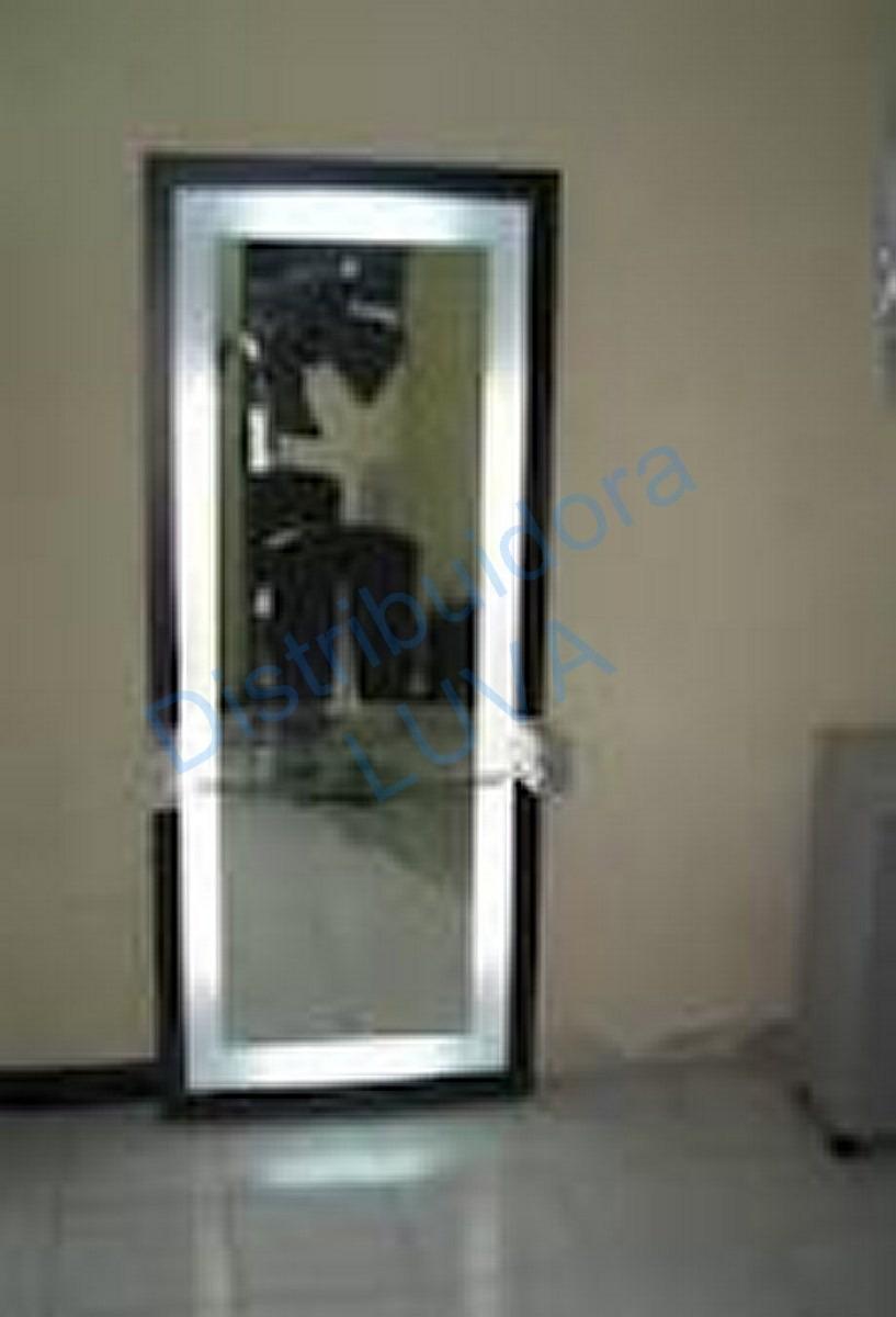 Muebles Para Estetica Tocador Fatima   950000 en