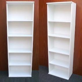 Muebles Para Guardar Ropa  S 35000 en Mercado Libre