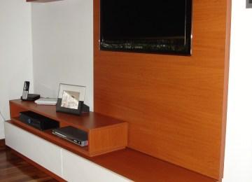 Muebles Para Comedor Y Living   Hogar Moderno Muebles Para Comedor ...