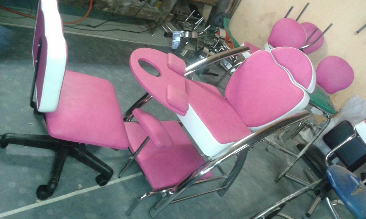 Muebles Peluqueria Spa De Uas Manicure Pedicure Y
