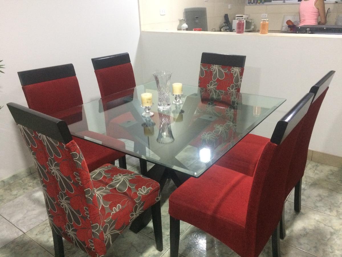 Sala Comedor Mercado Libre - Ideas de diseño para el hogar, color y ...