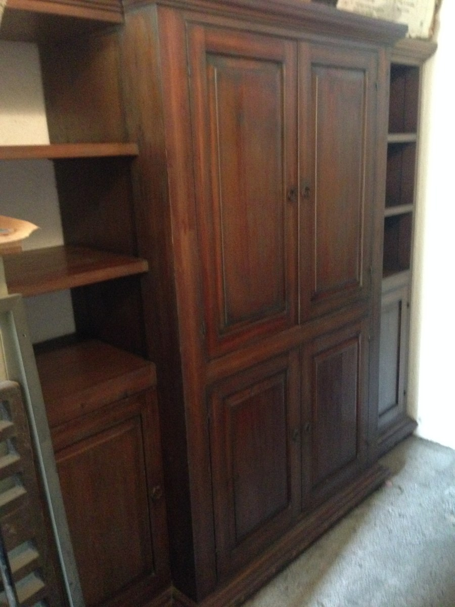 Muebles Usados   800000 en Mercado Libre