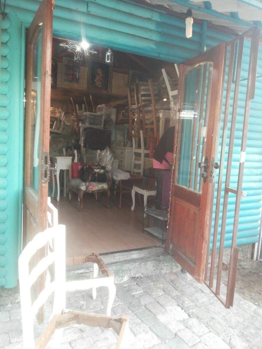Muebles Vintage Antiguos   1000 en Mercado Libre