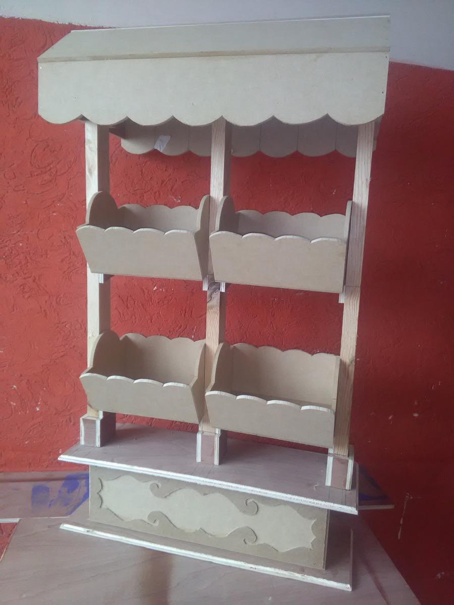 Muebles Vintaje Mesas Candy Bar dulces Y De Postres Bodas