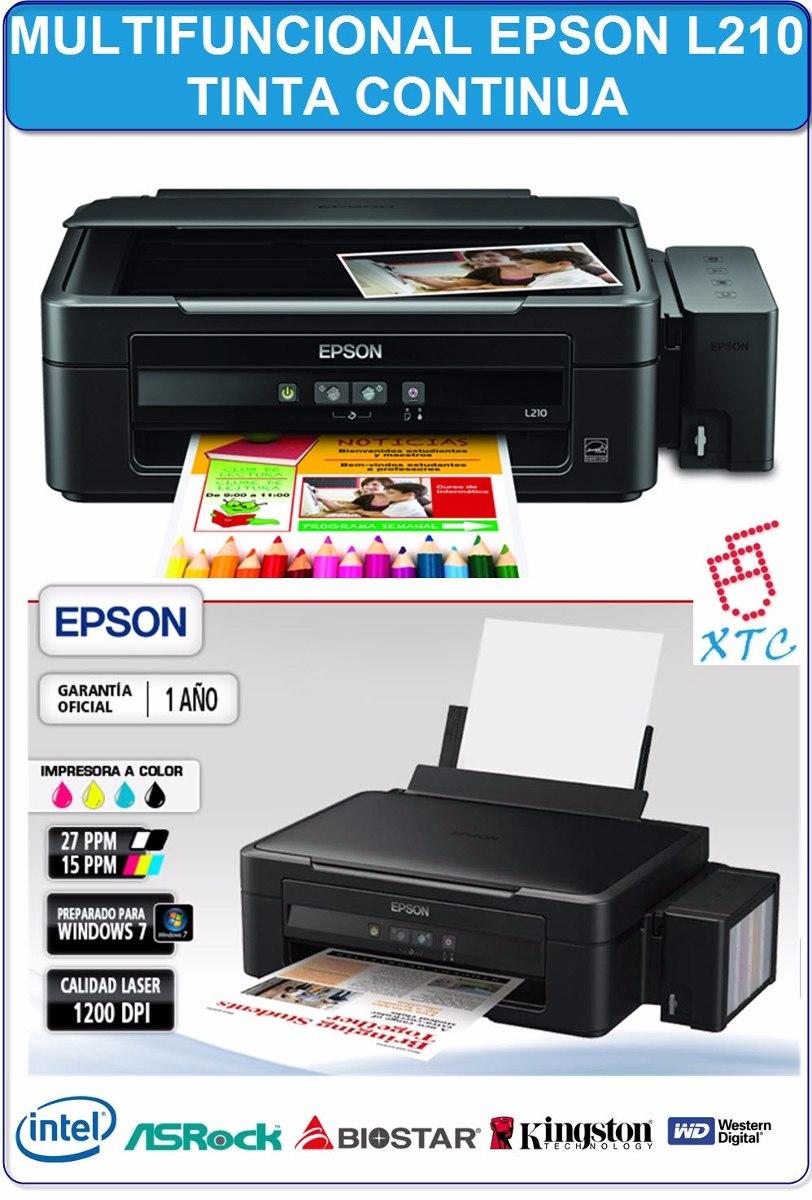 Download Driver Printer L120 : download, driver, printer, Epson, Driver, Download