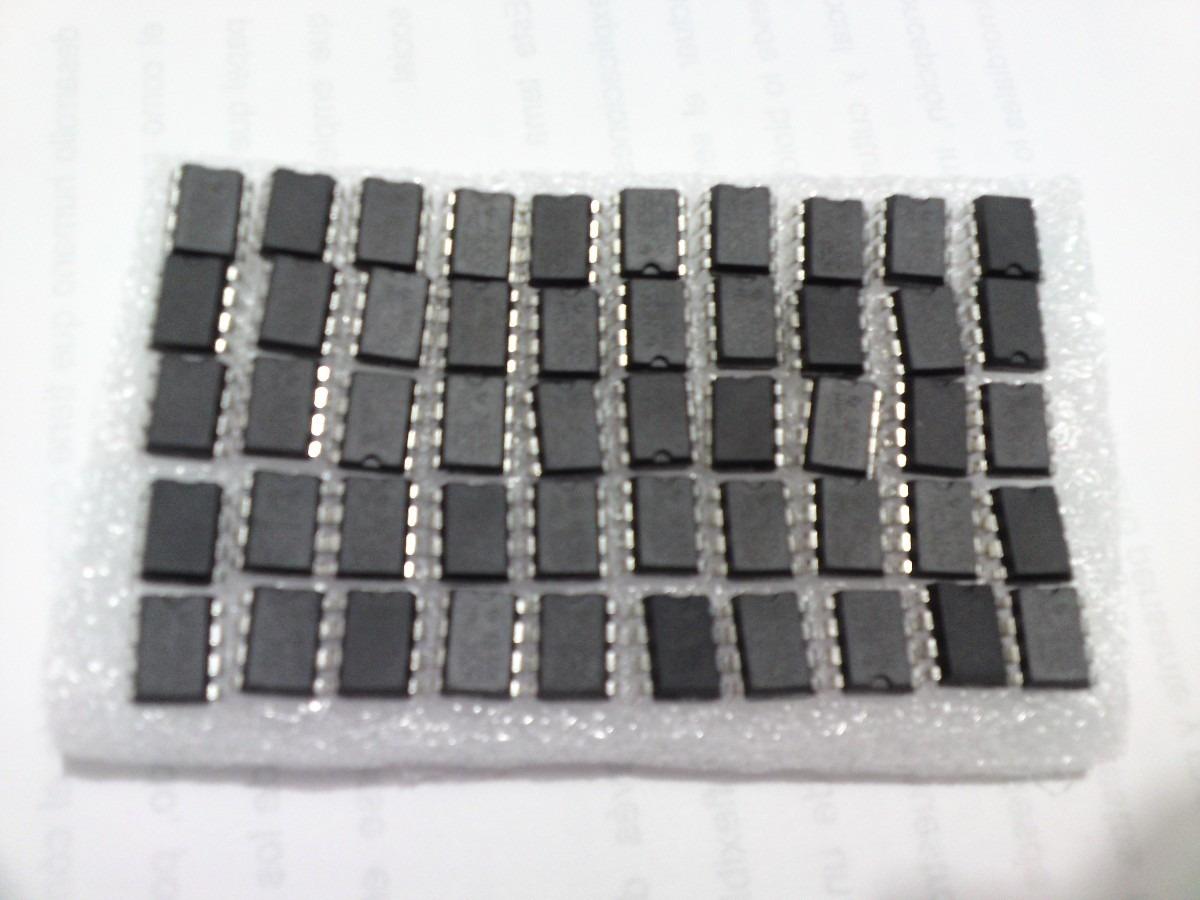 Wwwbricotronikablogspotcom 50 Circuitos Con El Ne555