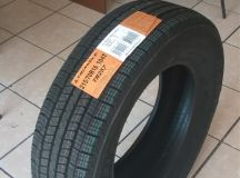 Neumaticos 215/70/r16 Triangle - $ 65.000 en Mercado Libre