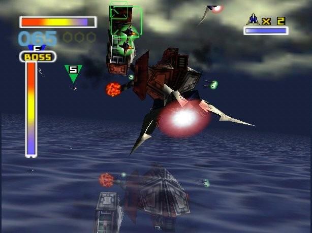 Nintendo 64 Star Fox 64 B N64 C/u - $ 360.00 en Mercado Libre