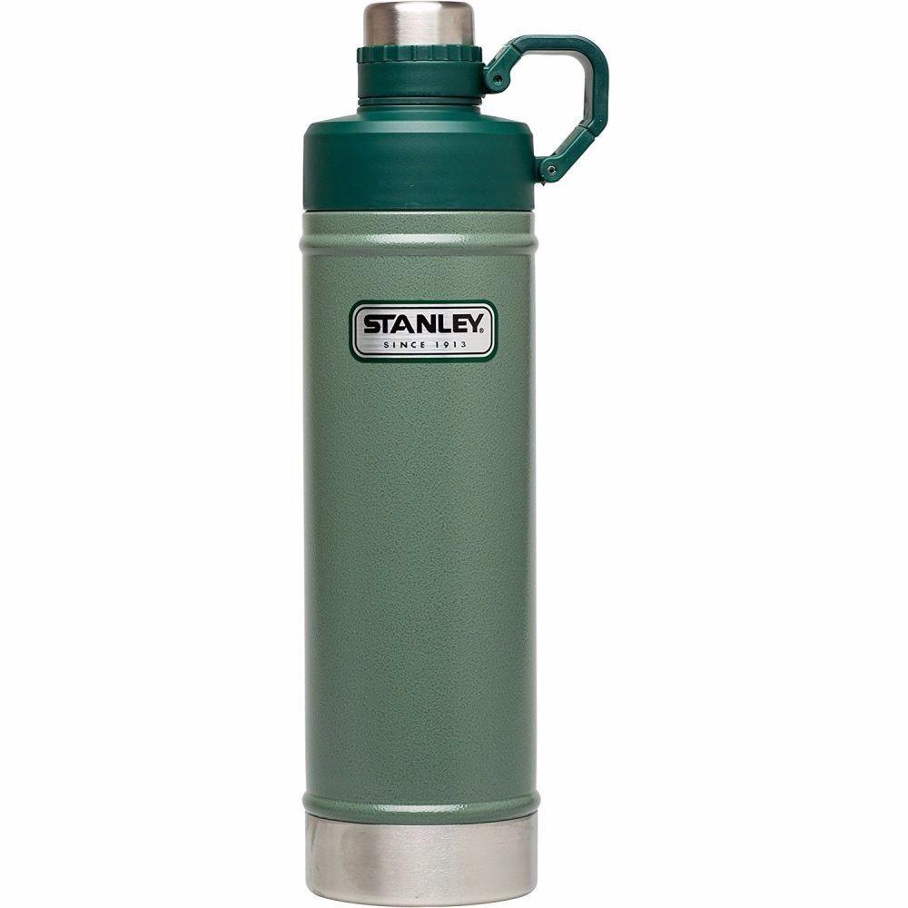 Garrafa Termica Stanley 750ml