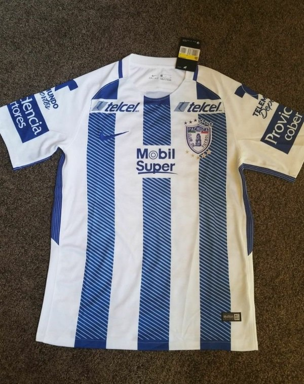 f893f1bd65c1b 20+ Pachuca Jersey Pictures and Ideas on STEM Education Caucus