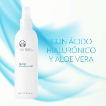 Nuskin Spray Hidratante Napca (moisture Mist Napca)