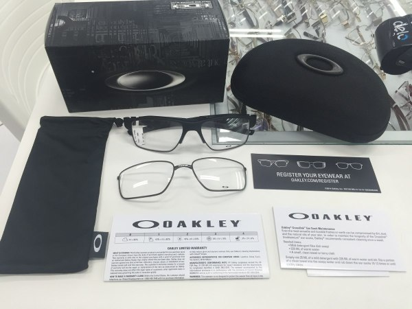 20+ Oakley Crosslink Switch Pictures and Ideas on Meta Networks bc0b4e37548
