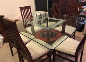 Comedor De Oferta   Fantastico Muebles De Salon Modulares Comedor En ...
