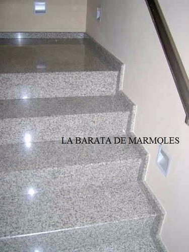 Oferta Escaleras En Granito Natural Muy Baratas   74900