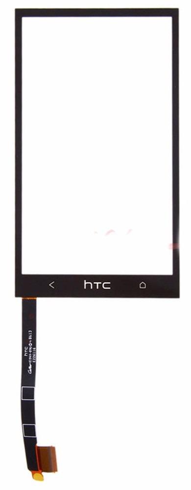 Pantalla De Cristal Touch Htc One M7 801e 801n Nuevo