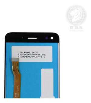 Pantalla Lcd Touch Huawei G Elite Plus Slal03 Scl L03