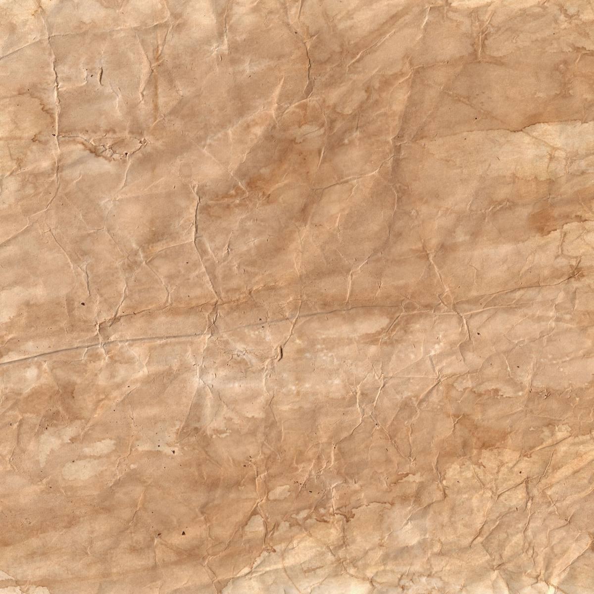 Gravity Falls Wallpaper Papel De Caf 233 Revoluci 243 N Papel Diar 237 O Paquetes Papeler 237 A